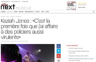 http://next.liberation.fr/musique/01012345060-keziah-jones-victime-d-un-controle-au-facies