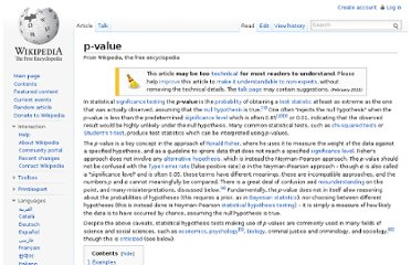 http://en.wikipedia.org/wiki/P-value