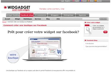 http://fr.widgadget.com/page/comment-creer-une-boutique-sur-facebook