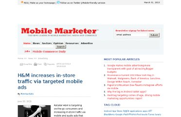 http://www.mobilemarketer.com/cms/news/advertising/10286.html