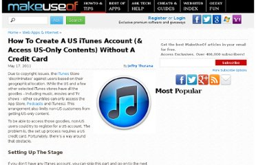 http://www.makeuseof.com/tag/create-itunes-account-access-usonly-contents-credit-card/