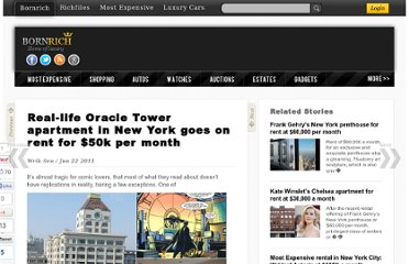 http://www.bornrich.com/entry/real-life-oracle-tower-apartment-in-new-york-goes-on-rent-for-50k-per-month/