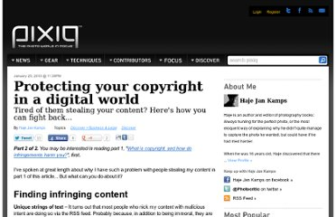 http://www.pixiq.com/article/copyright-dmca