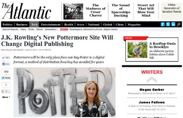 http://www.theatlantic.com/technology/archive/2011/06/jk-rowlings-new-pottermore-site-will-change-digital-publishing/240927/