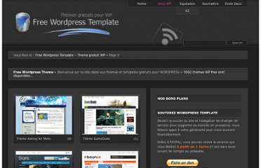 http://www.wordpress-template.com/page/9/