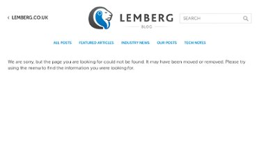 http://blog.lemberg.co.uk/iphone-development/html5-mobile-webapp-framework/