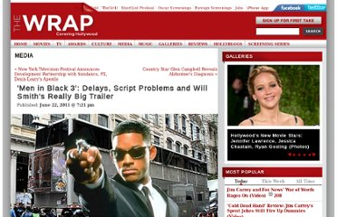 http://www.thewrap.com/movies/article/men-black-3-will-smiths-ego-tripping-blockbuster-sequel-28490