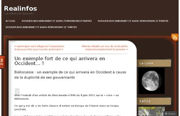 http://realinfos.wordpress.com/2011/06/23/un-exemple-fort-de-ce-qui-arrivera-en-occident/