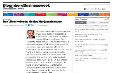 http://www.businessweek.com/smallbiz/content/jun2011/sb20110620_361182.htm