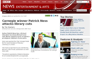 http://www.bbc.co.uk/news/entertainment-arts-13874831