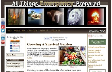 http://www.all-things-emergency-prepared.com/survival-garden.html