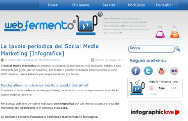 http://www.webinfermento.it/la-tavola-periodica-del-social-media-marketing-infografica/