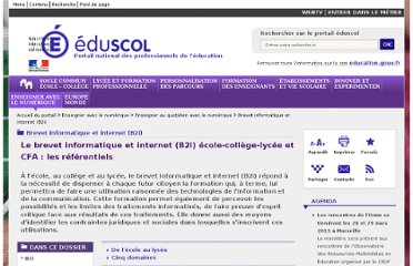 http://eduscol.education.fr/cid47874/modeles-attestations-b2i.html
