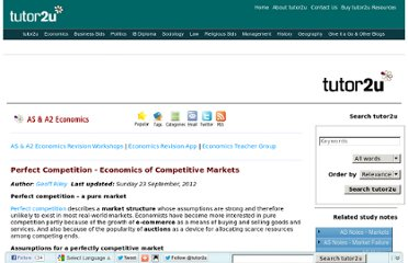 http://tutor2u.net/economics/revision-notes/a2-micro-perfect-competition.html