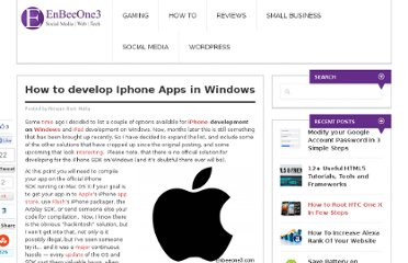 http://enbeeone3.com/how-to-develop-iphone-apps-in-windows/