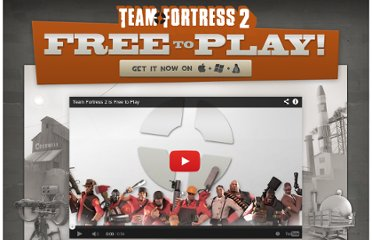 http://www.teamfortress.com/freetoplay/