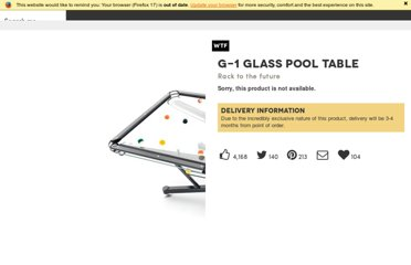 http://www.firebox.com/product/3524/G-1-Glass-Pool-Table