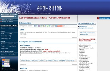 http://www.aliasdmc.fr/coursjavas/cours_javascript73.html