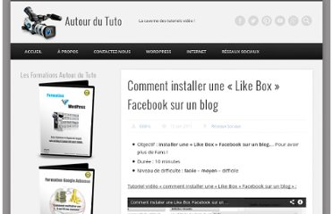 http://autourdututo.fr/comment-installer-like-box-facebook-blog/