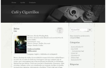http://www.cafeycigarrillos.com.ar/category/cine/