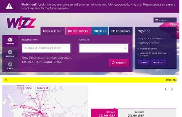 http://wizzair.com/?language=ES