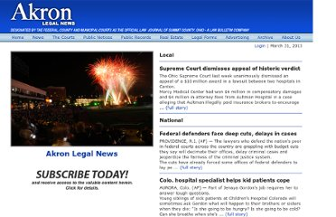 http://www.akronlegalnews.com/editorial/main