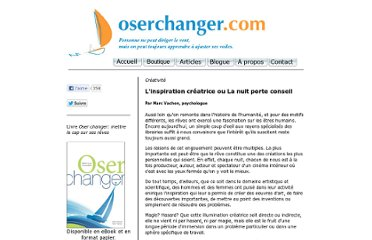 http://www.oserchanger.com/a_articles/reve_solution.php