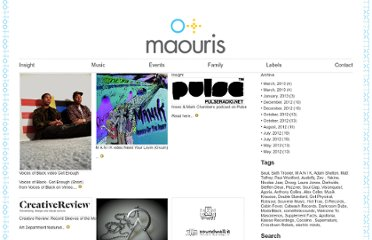 http://maouris.co.uk/news-overview.php?search=month&m=04&y=2011