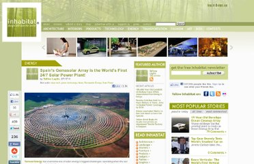 http://inhabitat.com/video-gemasolar-plant-in-spain-is-the-worlds-first-24hr-solar-plant/