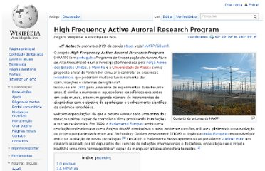 http://pt.wikipedia.org/wiki/High_Frequency_Active_Auroral_Research_Program