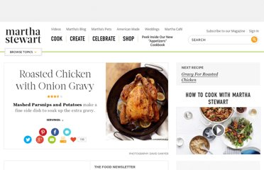 http://www.marthastewart.com/340166/roasted-chicken-with-onion-gravy