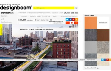 http://www.designboom.com/weblog/cat/9/view/15118/section-2-of-the-high-line-now-open.html