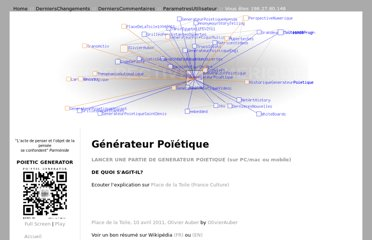http://perspective-numerique.net/wakka.php?wiki=GenerateurPoietique