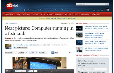 http://www.zdnet.com/blog/burnette/neat-picture-computer-running-in-a-fish-tank/468