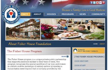 http://www.fisherhouse.org/about/
