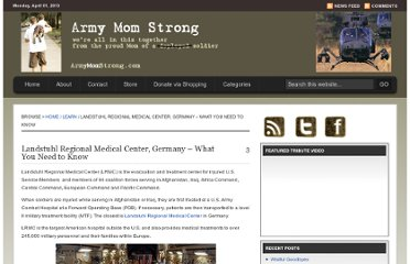 http://armymomstrong.com/landstuhl-regional-medical-center-germany-what-you-need-to-know/