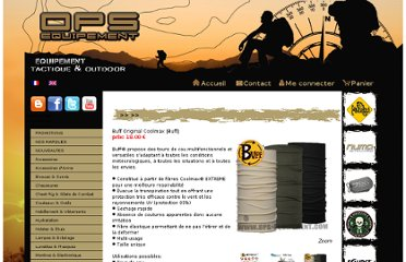 http://www.ops-equipement.com/descriptif.php?article=433