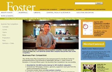 http://www.foster.washington.edu/centers/cie/businessplancompetition/Pages/BPC.aspx