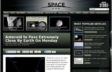 http://www.space.com/12067-asteroid-2011-md-close-earth-flyby-june-27.html