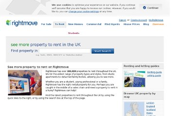 http://www.rightmove.co.uk/property-to-rent.html