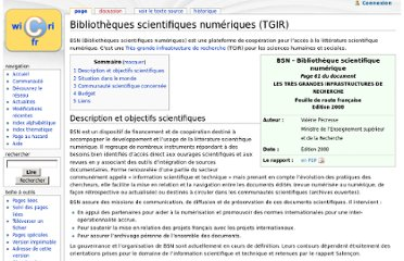 http://ticri.inpl-nancy.fr/wicri.fr/index.php/Biblioth%C3%A8ques_scientifiques_num%C3%A9riques_(TGIR)