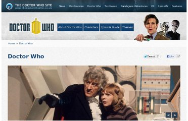 http://www.thedoctorwhosite.co.uk/doctorwho/