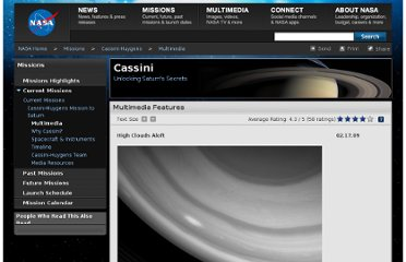 http://www.nasa.gov/mission_pages/cassini/multimedia/pia10580.html