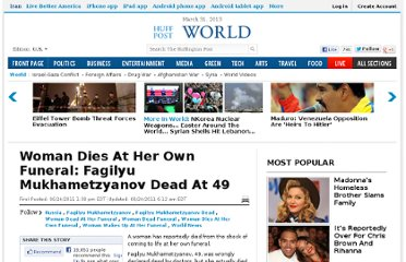 http://www.huffingtonpost.com/2011/06/24/woman-dies-at-her-own-funeral_n_883907.html