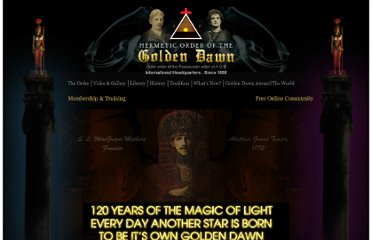 http://www.golden-dawn.com/eu/membership.aspx