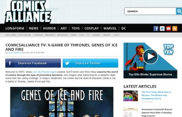 http://www.comicsalliance.com/2011/06/24/xmen-game-thrones/