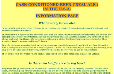 http://www.cask-ale.co.uk/us/realale.html