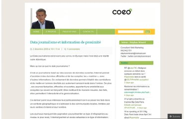 http://stephanminard.wordpress.com/2009/12/02/data-journalisme-et-information-de-proximite/