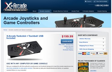 http://www.xgaming.com/store/category/arcade-joysticks-and-game-controllers/