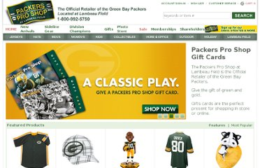 http://www.packersproshop.com/welcome/a94b1d15dae0e372/1308977780/